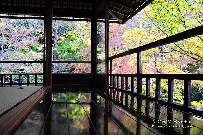 2016琉璃光院 (13).JPG