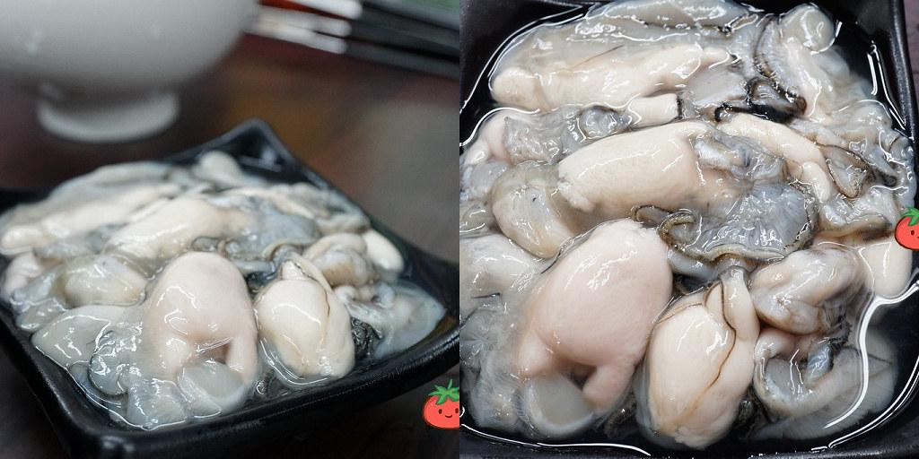蘆洲945 玖肆伍鮮海鮮燒烤
