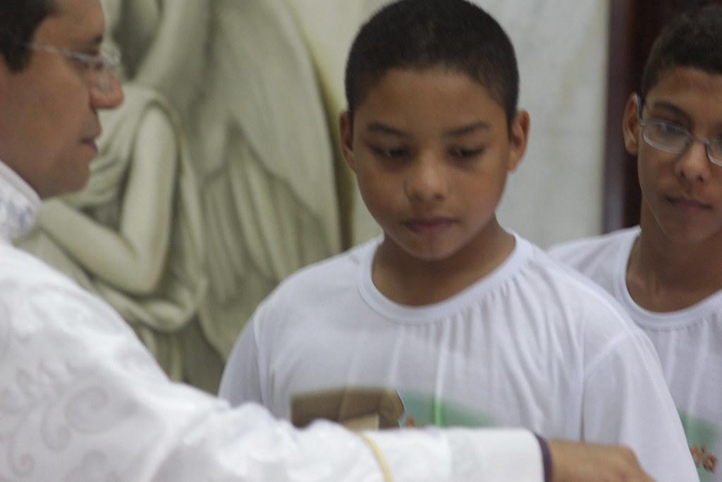 Eucaristia (230)