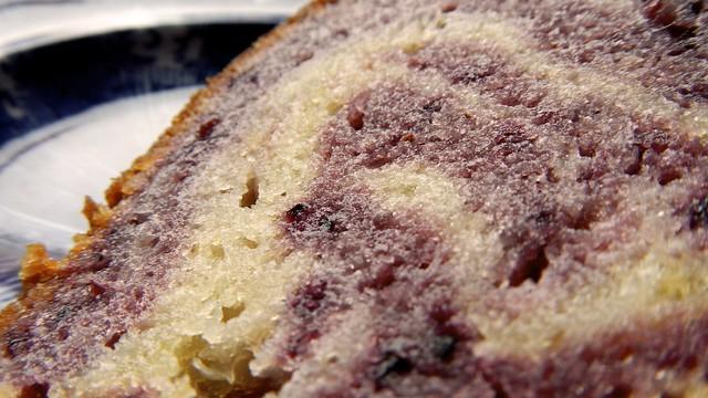 Birthday Swirl Cake 23