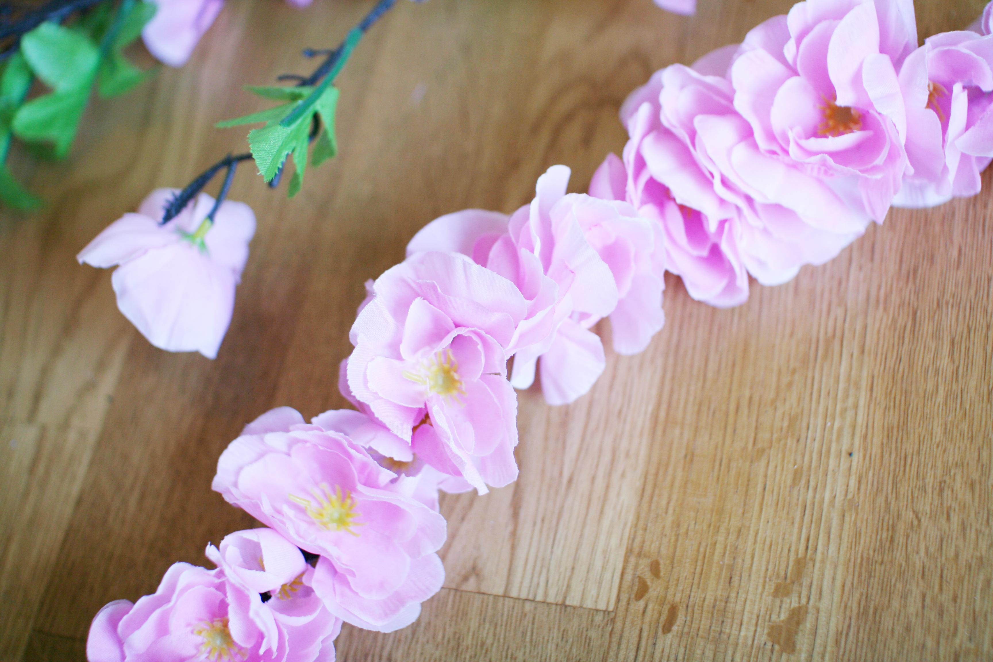 blommor i håret 010 - Kopia