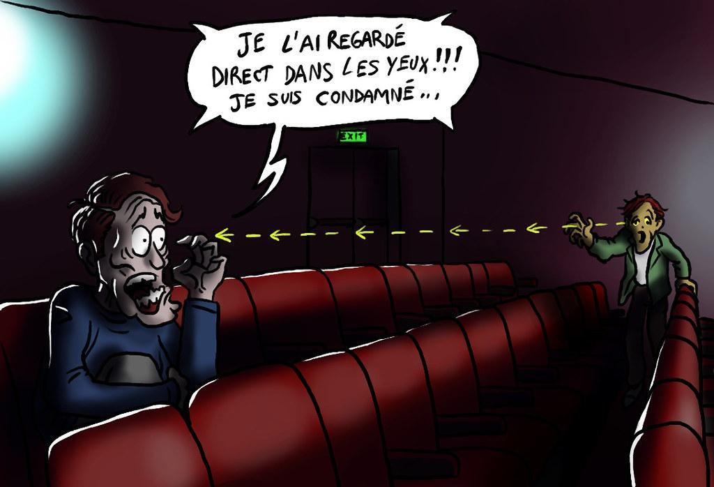 cinema 6