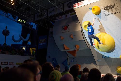 EHolzknecht-140517-BoulderingWorldcup_Innsbruck_Final_0641