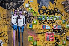 .Berlin street art |7