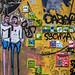 .Berlin street art |7 by ]babi]