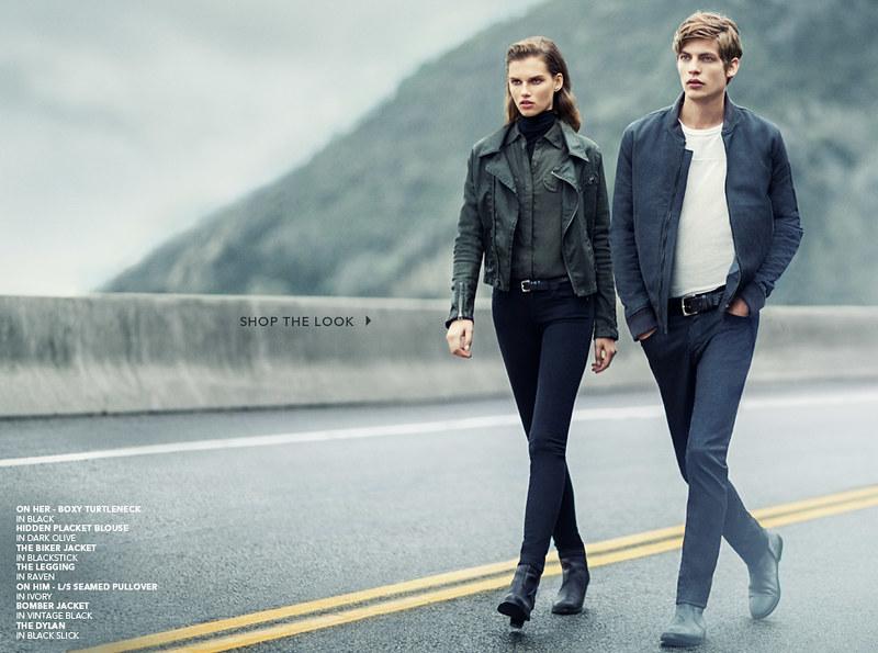 Baptiste Radufe0047_AG Jeans FALL 2013 AD CAMPAIGN