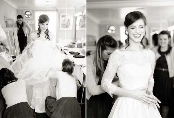 RYALE_BBG_Wedding-04