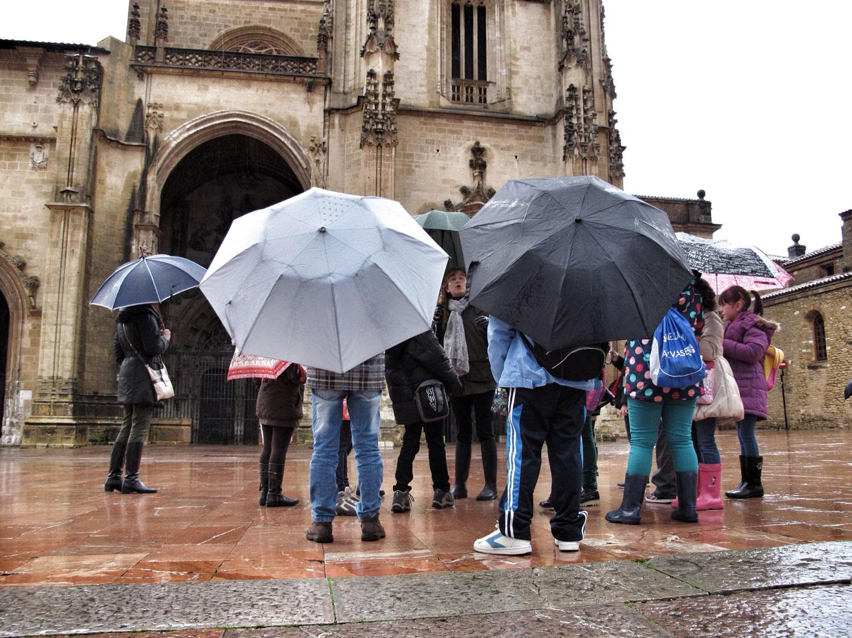 plaza catedral san salvador oviedo_patrimonio_asturias II