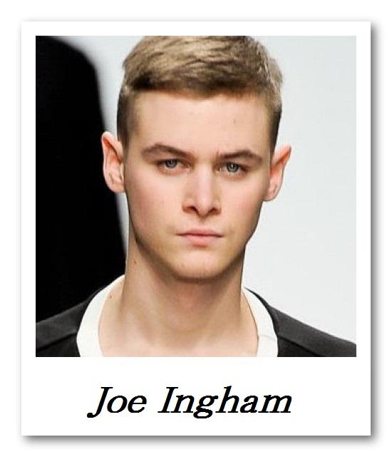 EXILES_Joe(Joseph) Ingham