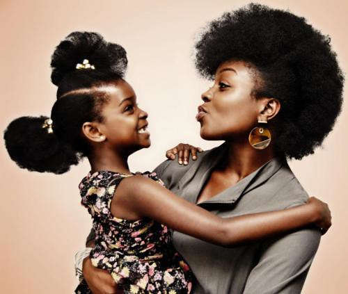 Black-Hair-What-are-You-Teaching-Your-Children2