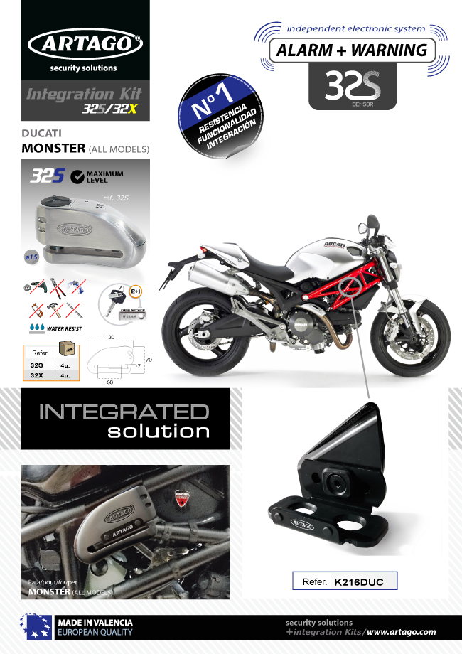 """ducati solution Ducati & tpg – a """"wild ride"""" lbo case study december, 2010 q1 the nature of the opportunity and the question of brand expansion 11 the situation of the."""