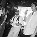 OpenStack Summit Atlanta Piston party 2014 by gretcurtis