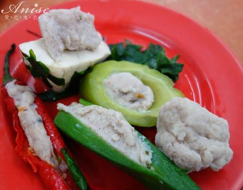 2馬來西亞蒲種釀豆腐_025.jpg