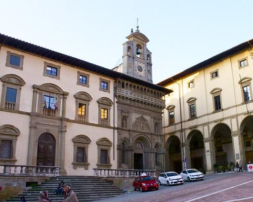08 Arezzo