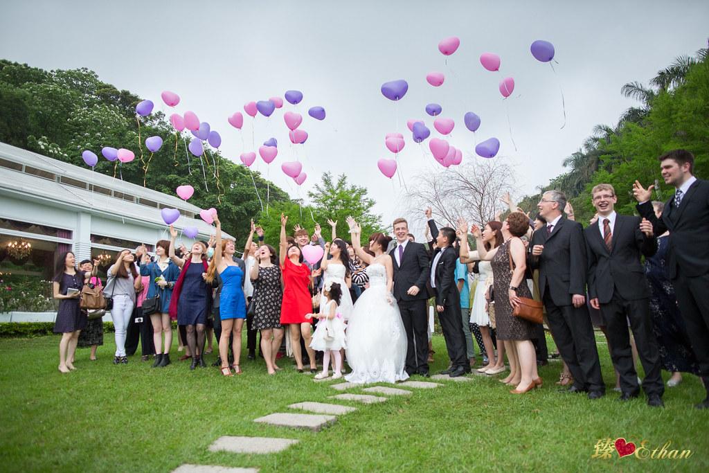 婚禮攝影,婚攝,大溪蘿莎會館,桃園婚攝,優質婚攝推薦,Ethan-084