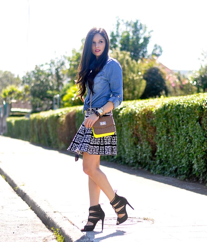 Etnic Skirt_05