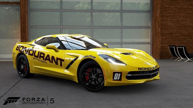 Chevrolet Corvette-01-WM-Forza5-DLC-Bondurant-June-jpg
