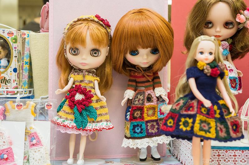 DollShow40-5712-DSC_5709