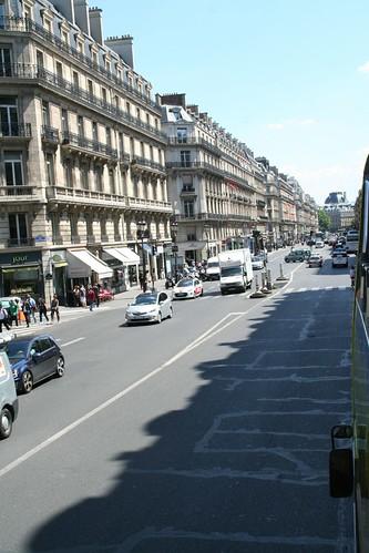 Paris - 102