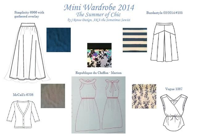 Mini Wardrobe 2014 final
