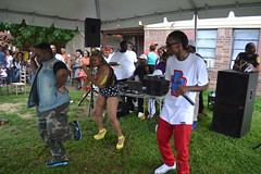 Tate Street Block Party 043