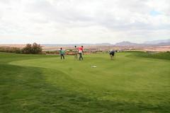 pitch and putt, sport venue, sports, recreation, plain, outdoor recreation, golf club, golf, golf course, ball game, grassland,