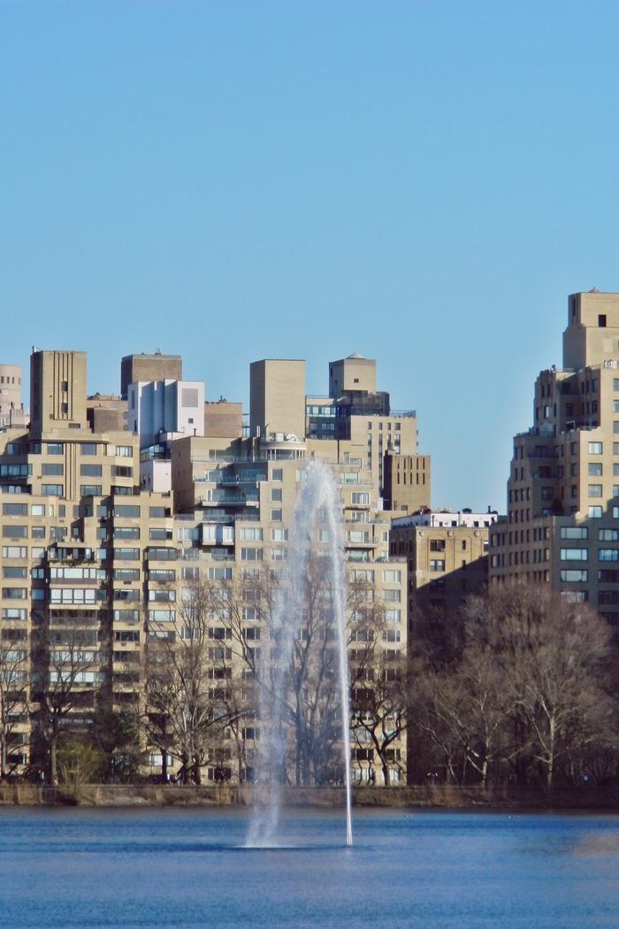 Central Park (3)