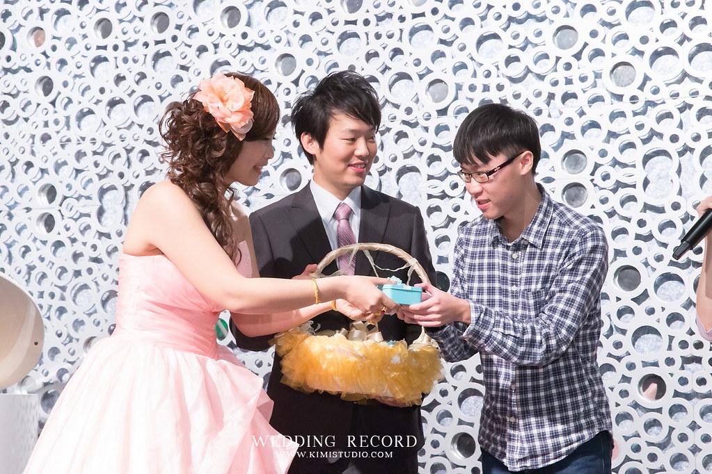 2014.03.15 Wedding Record-142