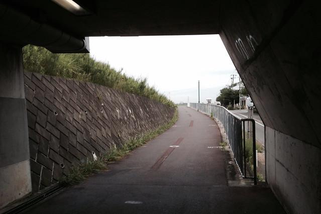 ジョギング2日目2_by_smileyjp