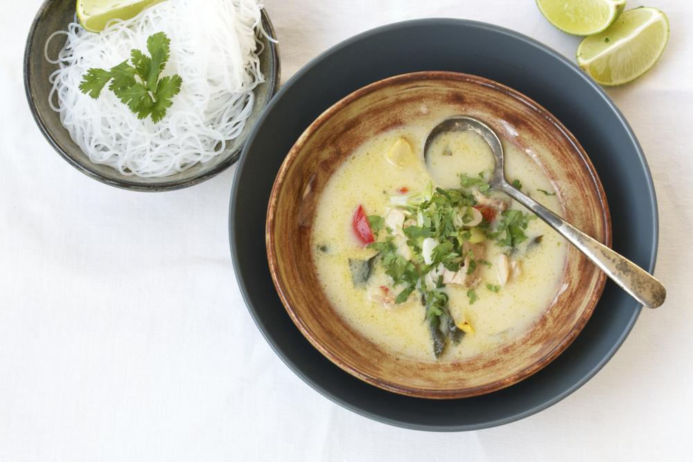 rtdbrowning - coconut chowder1