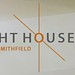 Lighthouse Cinema Logo