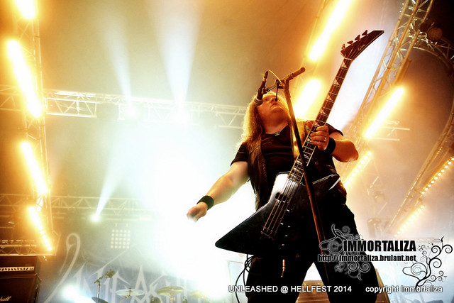 UNLEASHED @ HELLFEST OPEN AIR 22TH JUNE 2014 ALTAR 14549138011_bb080a7fa0_z