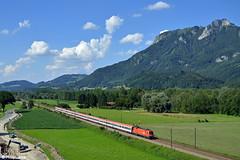 Deutschland-Pass 2014