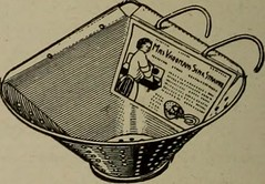 "Image from page 1136 of ""Hardware merchandising August-October 1912"" (1912)"