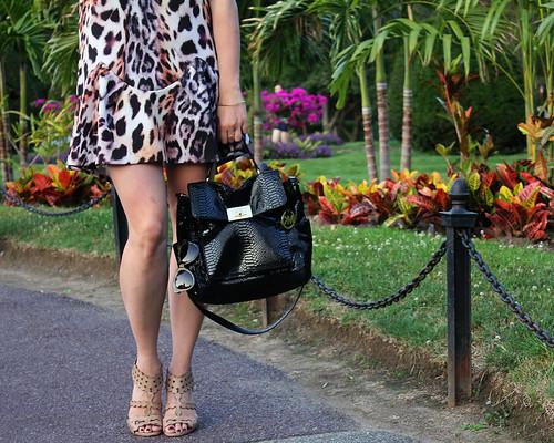 Easy-Leopard-Dress-Detail-3