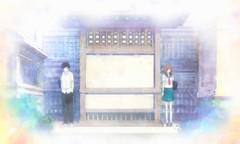 Ao Haru Ride Episode 1 Image 18