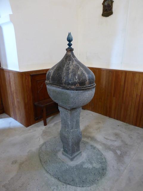 193 Église Notre-Dame de Surville