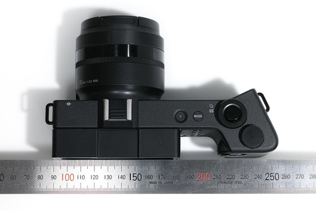 20140804_02_SIGMA dp Quattro用のびる液晶シェード