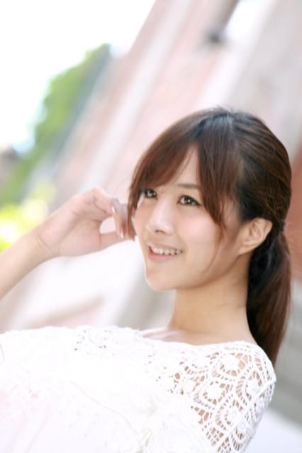 2013 台北.萬華.剝皮寮.Dee wang 外拍