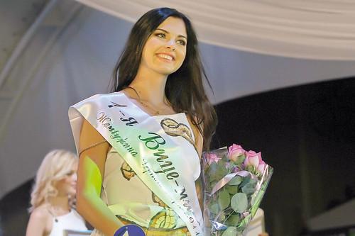 Катерина Калиняк