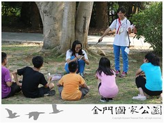 2014-YouthCamp-0802-06
