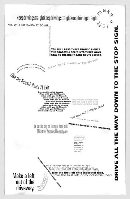typemap-line3