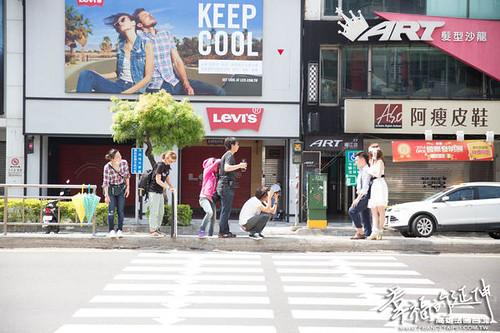 2014高雄法國台北攝影師拍攝日誌 (7)