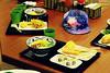 japan fastfood