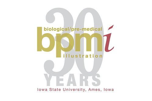 BPMI Celebrates 30 years at Iowa State!