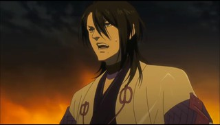 Nobunaga the Fool Episode 18 Image 9