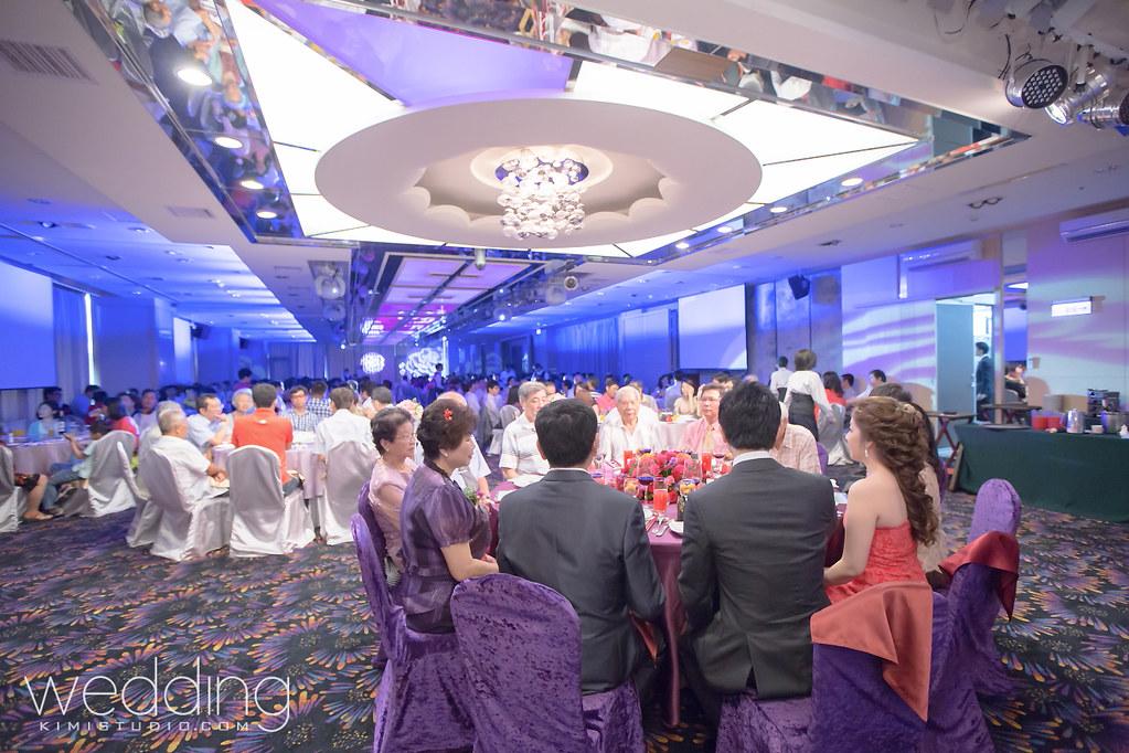 2014.05.25 Wedding-171