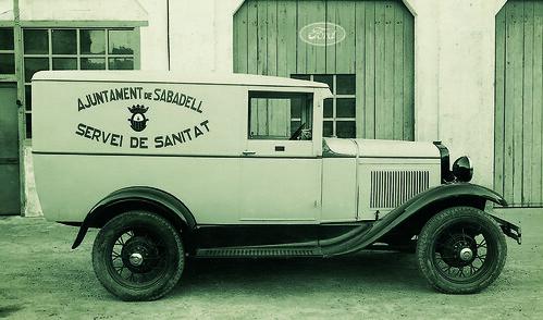 cotxe11