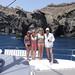 Alexandria & Family, USA – Vacation: Aegean Escape