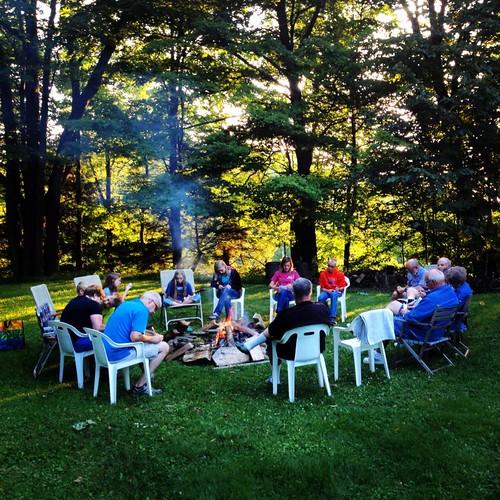 PrayerCampfire2014-3